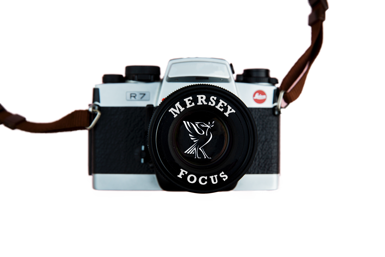 Mersey Focus